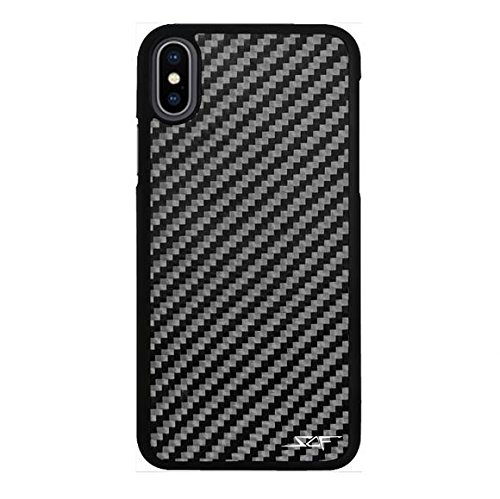 Carbon Fiber Iphone Case >> The Original Genuine Carbon Fiber Phone Case For Iphone X