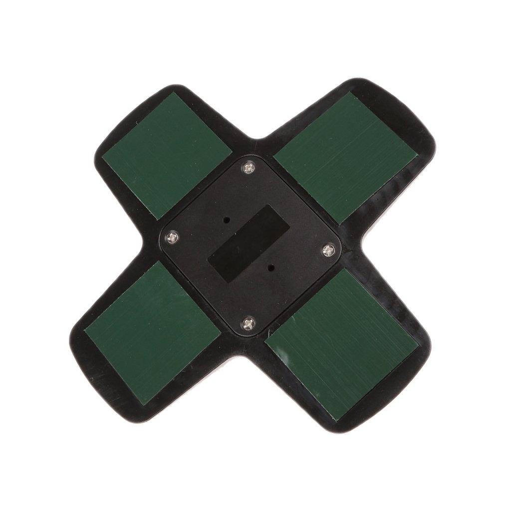 monkeyjackサーフボードカメラマウントfor Sonyアクションカメラhdr-as20 hdr-az1vr / for GoPro Hero 4 3 + 3 2 1 B0744M5SB4