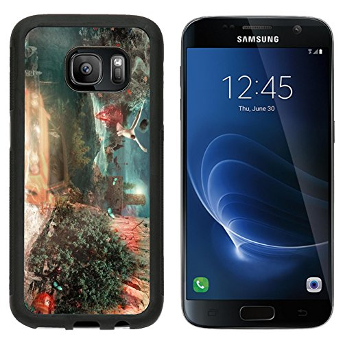 msd-premium-samsung-galaxy-s7-aluminum-backplate-bumper-snap-case-image-id-15275790-gran-turismo-pho
