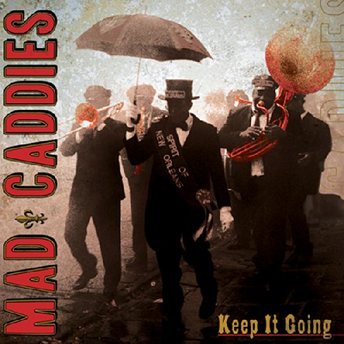Keep It Going [12 inch Analog]                                                                                                                                                                                                                                                    <span class=