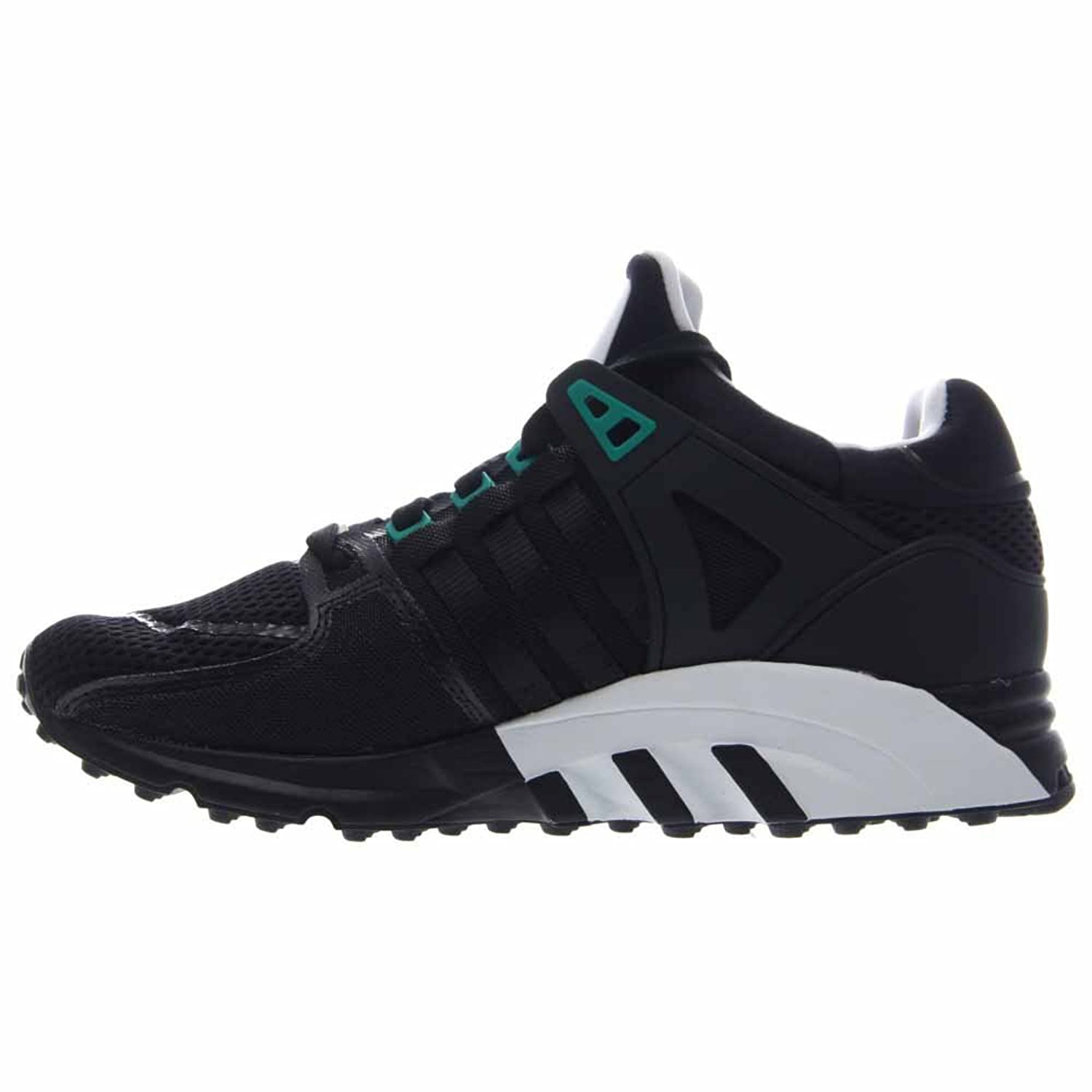 2ef3f090e6d05 Equipment Running Support Mens in Antgol by Adidas