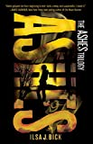 Download Ashes in PDF ePUB Free Online