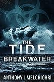 Bargain eBook - The Tide  Breakwater