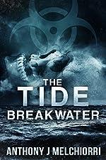 The Tide: Breakwater (Tide Series Book 2)