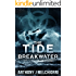 The Tide: Breakwater, Book 2