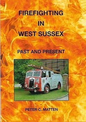 west sussex past
