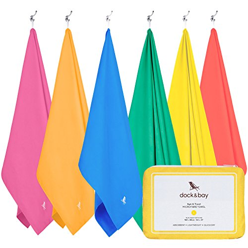 microfiber-towel-travel-outdoors-yellow-large-63x31-quick-dry-compact-travel-towels-swim-bath