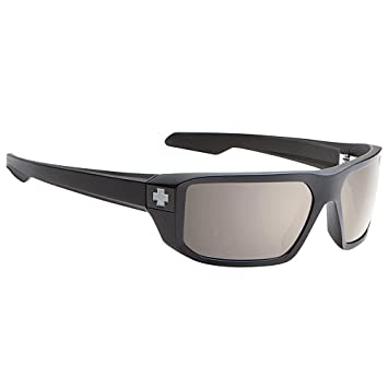 980be5dccf Image Unavailable. Image not available for. Color  Spy McCoy Polarized  Sunglasses