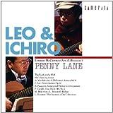 Leo & Ichiro by Vivaldi