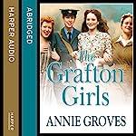 The Grafton Girls | Annie Groves