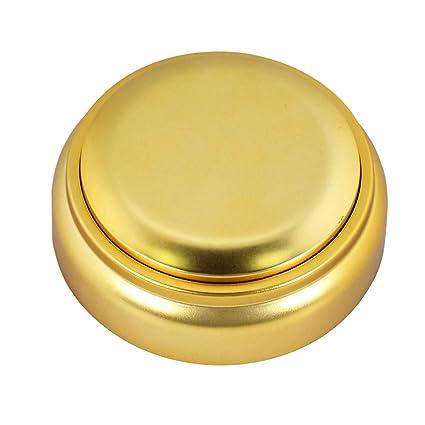 Amazon.com: Botón de sonido neutro – Grabación de tu botón ...