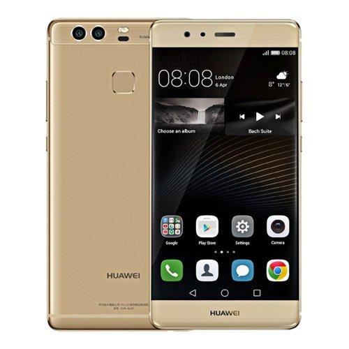 Price tracking for: Huawei P9 Plus / VIE-AL10 128GB 5.5 ...