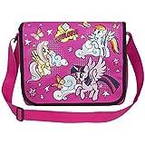 My Little Pony Messenger Shoulder Bag