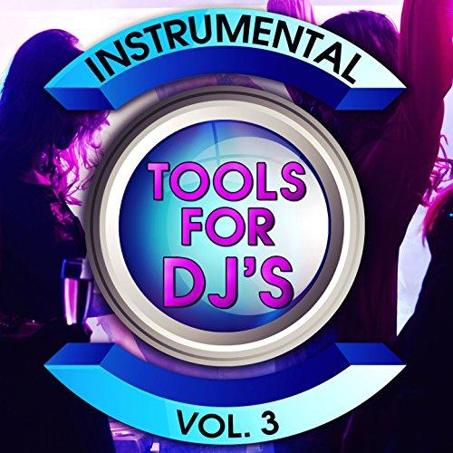 Soul Man (Instrumental Tool) -