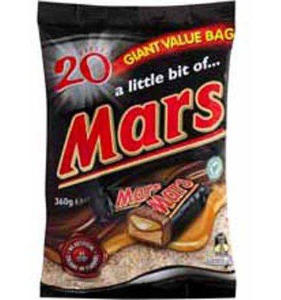 mars-funsize-360g