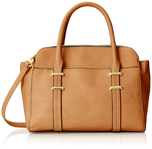 emilie-m-katherine-compartment-satchel-fawn-one-size
