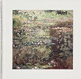 Claude Monet, Paul Tucker Hayes, 0847836037
