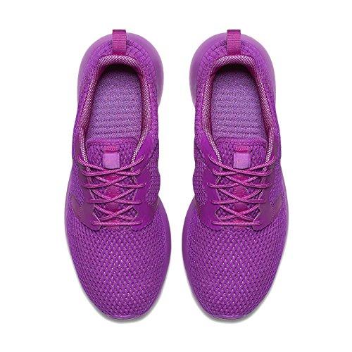 Ginnastica Nike Hyp BR Hyper Hyper vl Violet da W One Morado Scarpe Roshe Violet Donna qRt0Rfxwr