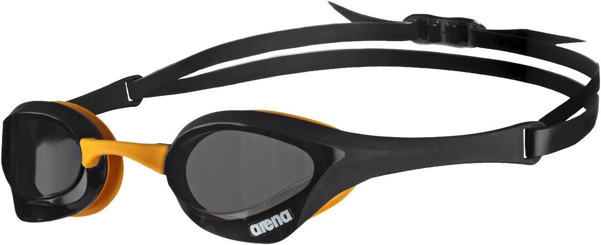 Arena Cobra Ultra Racing Swimming Goggles