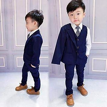 d96328b87533d 即納 5点セット 男の子スーツ 超人気 子供スーツ フォーマル 子供発表会 ジャケット+