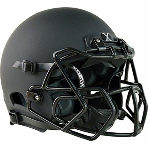 adult xenith football helmet - 3