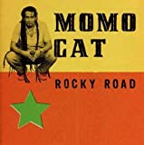 Rocky Road by Momo Cat (2008-10-28?