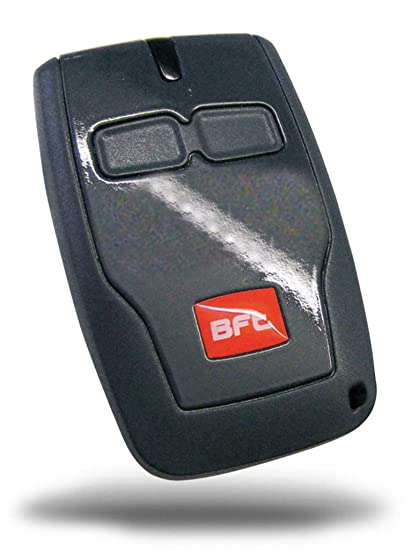 1pz Radiocomando Bft Mitto 2 Cod 6900939 Amazon It Fai Da Te
