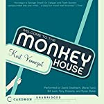 Welcome to the Monkey House | Kurt Vonnegut