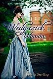 Wedgewick Woman, Patricia Strefling, 1477660763