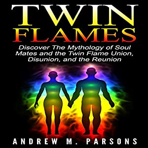 Twin Flames Audiobook