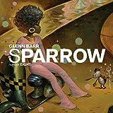 Sparrow Volume 8: Glenn Barr