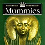 Mummies (Pocket Treasuries)