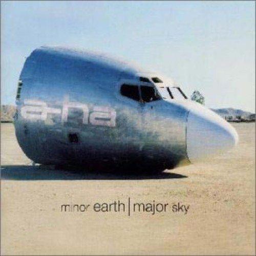 Minor Fort Worth Mall Earth Max 55% OFF Sky Major