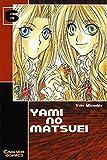 Yami no Matsuei 06