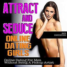 rubrik profil dating exempel