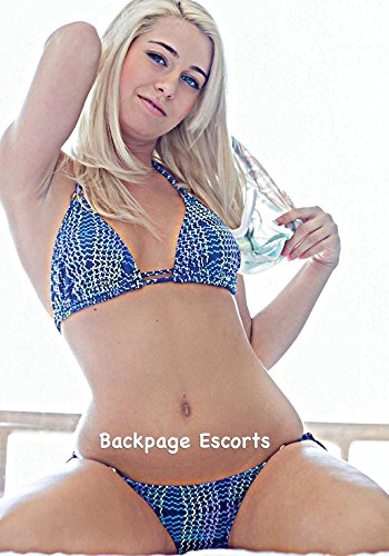 Backpage Escorts