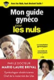 mon guide gyn?co pour les nuls poche poche nuls french edition