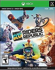 Riders Republic - Xbox One Edition