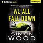 We All Fall Down | Simon Wood