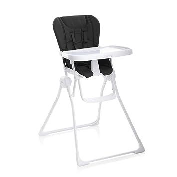 Sensational Joovy Nook High Chair Black Ibusinesslaw Wood Chair Design Ideas Ibusinesslaworg