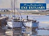 Ray Balkwill's Exe Estuary, Ray Balkwill, 1841143847
