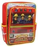 Trade Mark Collections Fireman Sam Sq...