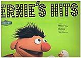 : Ernie's Hits