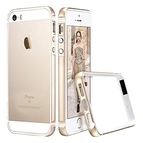 iphone 5s no back bumper case - 2