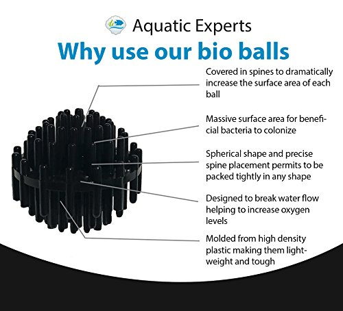 aquatic-experts-bio-balls-filter-media-2000-count-15-inch-large-bio-ball-for-pond-filter-perfect-bio-balls-for-pond-filter-media-made-in-the-usa