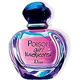 Christian Dior Poison Girl Unexpected Eau de Toilette, 100 ml