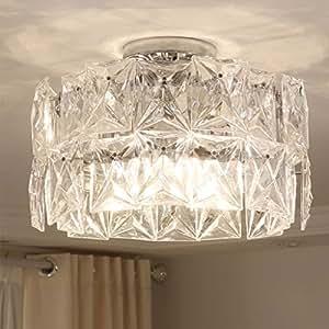 Lámpara de Techo del Dormitorio Ideas Modernas Minimalista ...