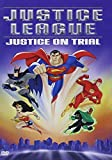 Superman Returns/Justice League-Justice on Trial