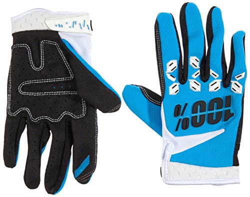 Bleu 100 Gants Protection Airmatic De qI6Zxpw1I