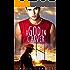 A God in Carver: A Carver High Novel